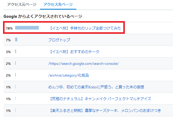 f:id:mentsuyu-san:20190418054718p:plain