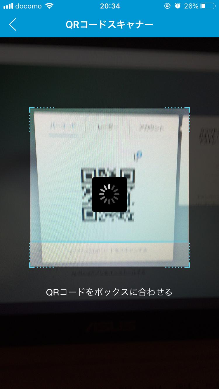 f:id:mentsuyu-san:20190424203758p:image