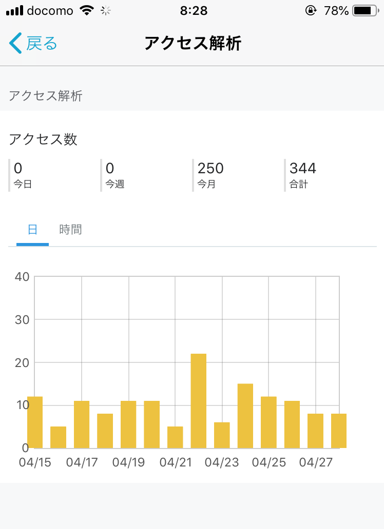 f:id:mentsuyu-san:20190429212658p:plain