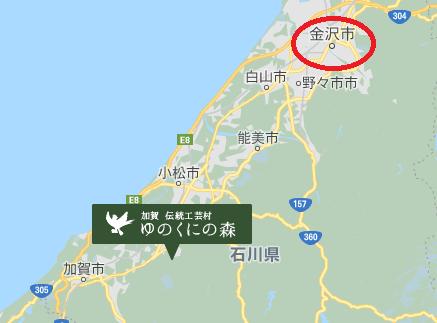 f:id:mentsuyu-san:20190429234603p:plain