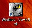 f:id:mentsuyu-san:20190502100214p:plain