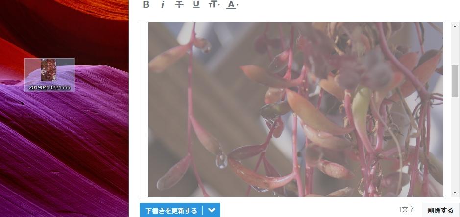 f:id:mentsuyu-san:20190505140937j:plain