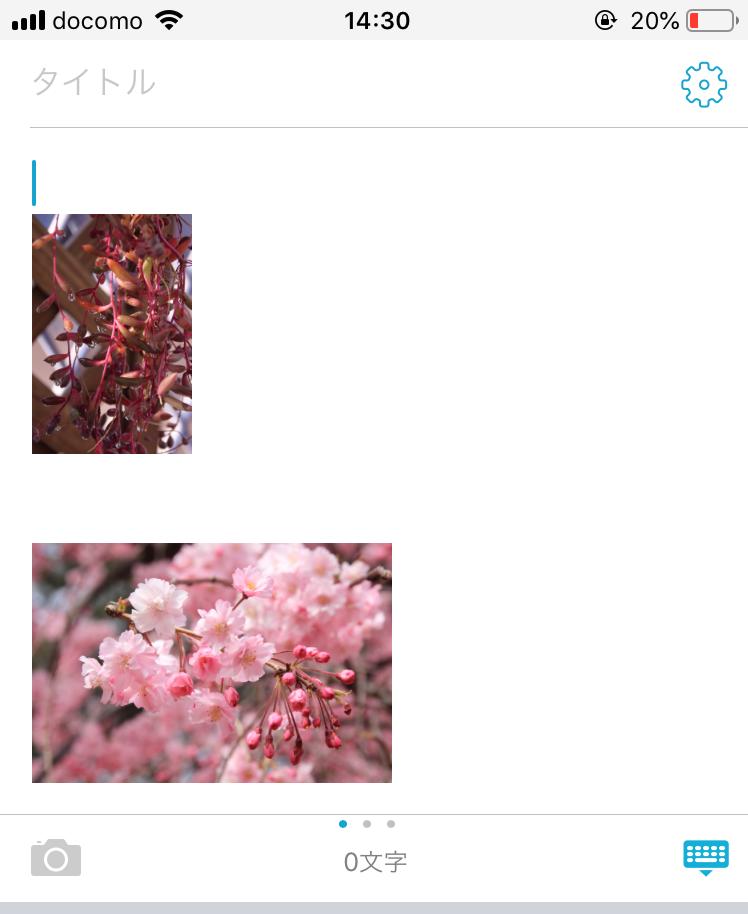 f:id:mentsuyu-san:20190505143243p:plain