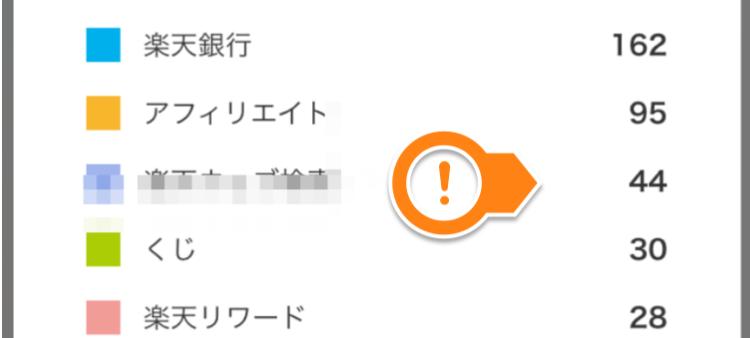 f:id:mentsuyu-san:20190505154013p:plain