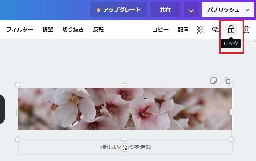 f:id:mentsuyu-san:20190513231916j:plain