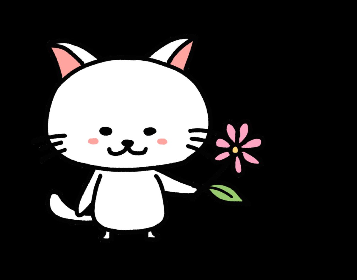 f:id:mentsuyu-san:20190513233343p:plain