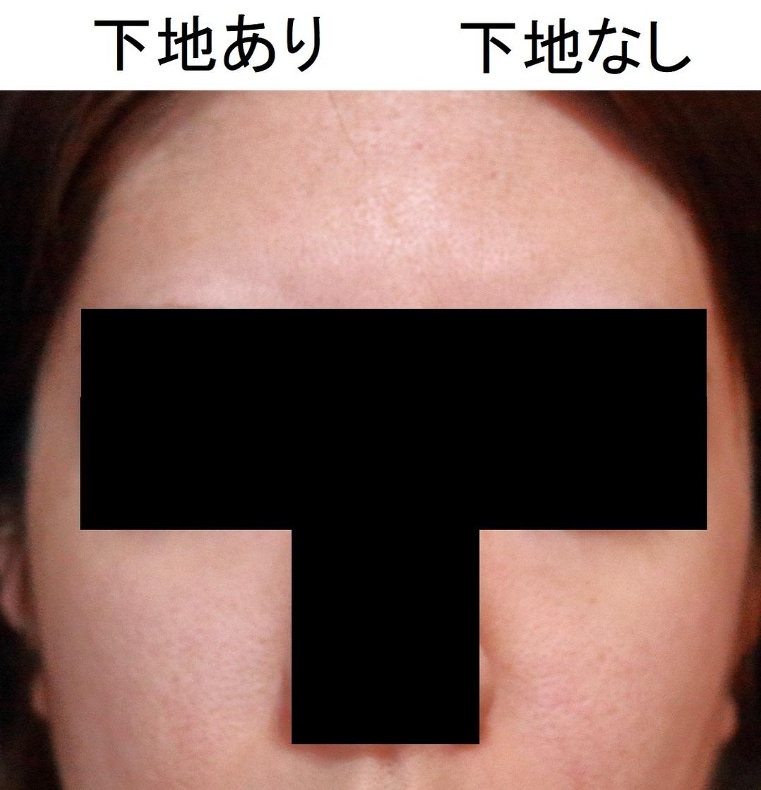 f:id:mentsuyu-san:20190518032334j:plain