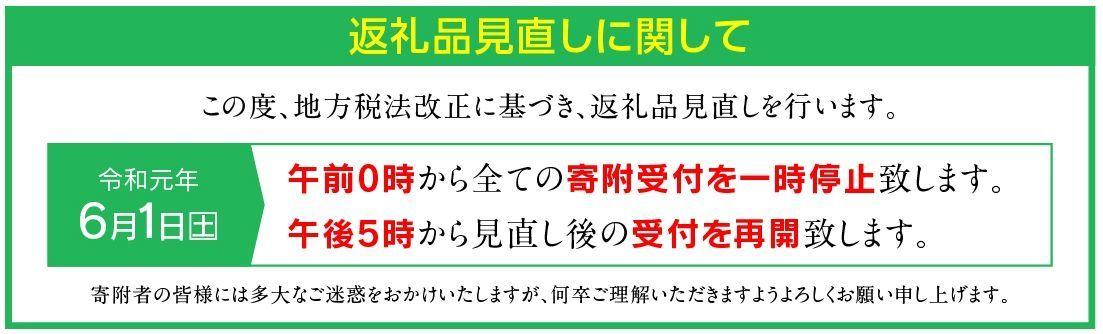 f:id:mentsuyu-san:20190529190148j:plain
