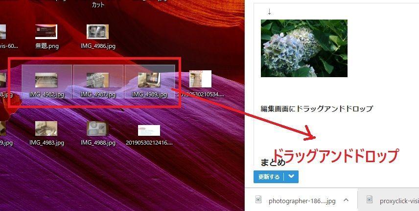 f:id:mentsuyu-san:20190530221349j:plain