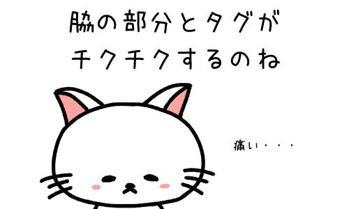 f:id:mentsuyu-san:20190601093738p:plain