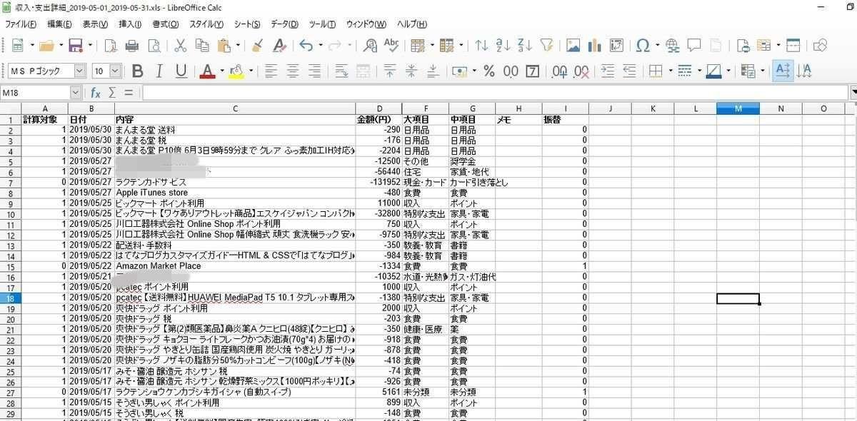 f:id:mentsuyu-san:20190605205444j:plain