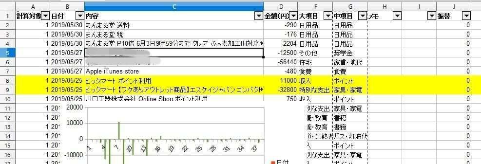 f:id:mentsuyu-san:20190605205758j:plain