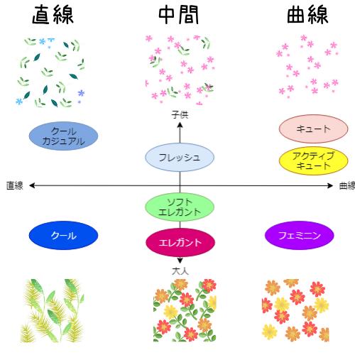 f:id:mentsuyu-san:20190610222533p:plain