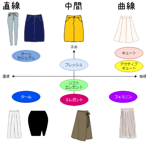 f:id:mentsuyu-san:20190611183713p:plain
