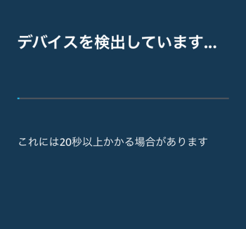 f:id:mentsuyu-san:20190622222019p:plain