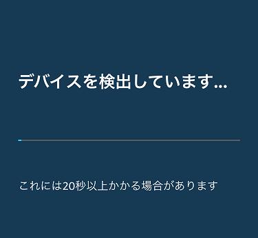 f:id:mentsuyu-san:20190623122543p:plain