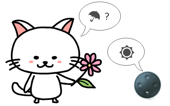 f:id:mentsuyu-san:20190623160812p:plain