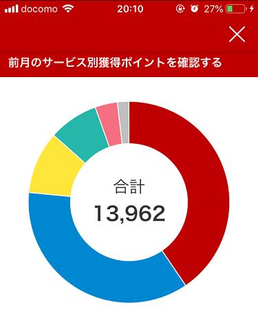 f:id:mentsuyu-san:20190704215346p:plain