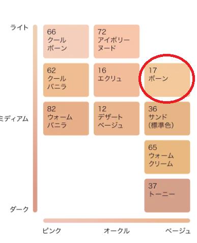 f:id:mentsuyu-san:20190714101036p:plain
