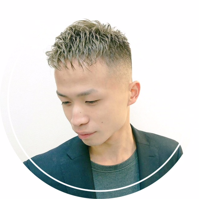 f:id:menzusettoribiyousi:20190102233405j:plain