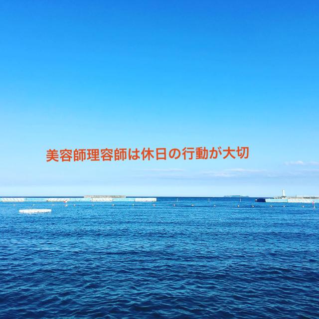 f:id:menzusettoribiyousi:20190121224133p:plain