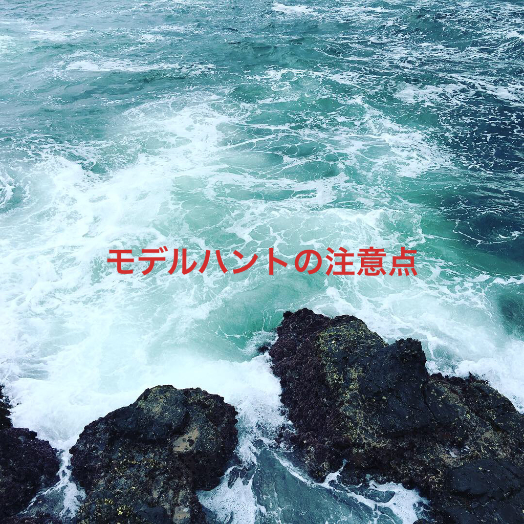 f:id:menzusettoribiyousi:20190125004531j:plain
