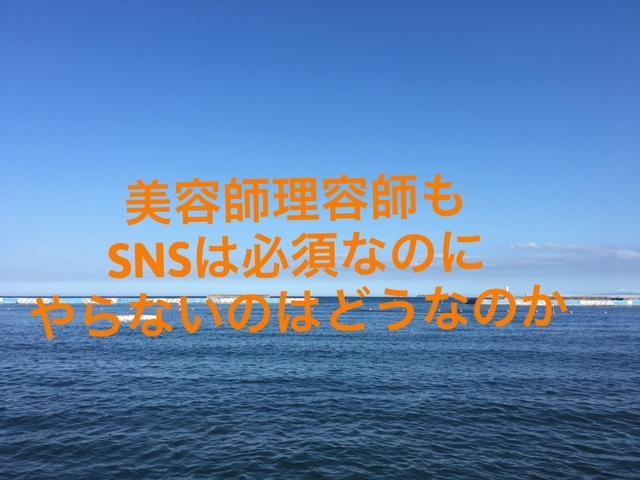f:id:menzusettoribiyousi:20190218215056j:plain