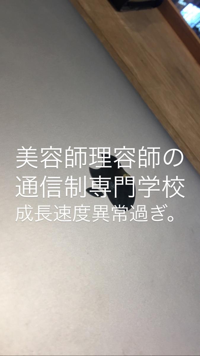 f:id:menzusettoribiyousi:20190505230400j:plain