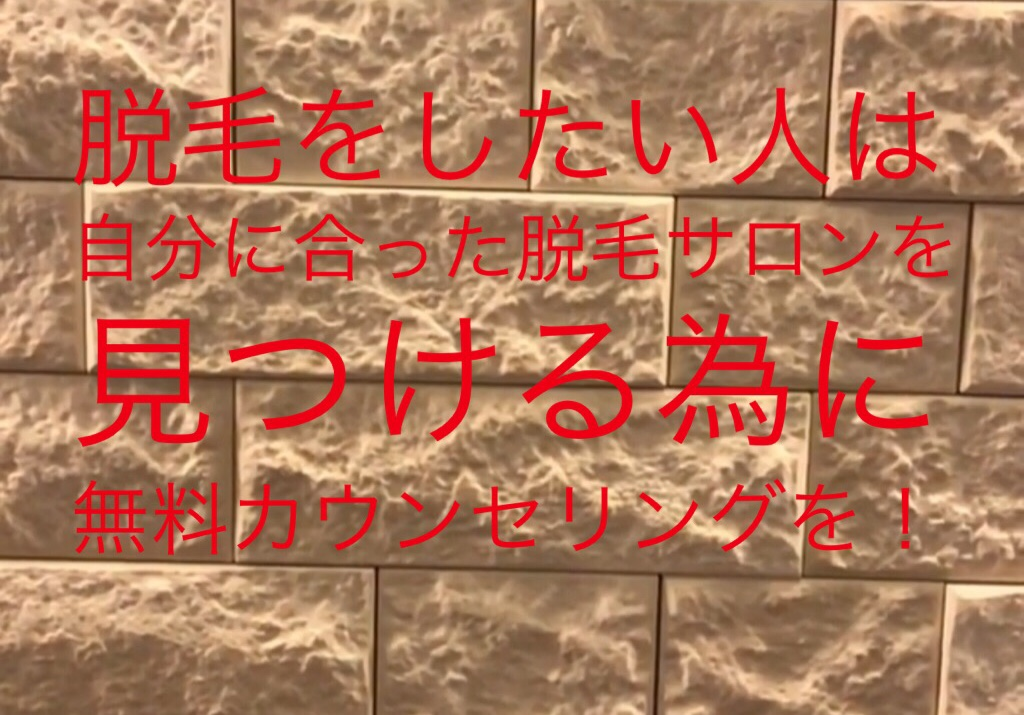 f:id:menzusettoribiyousi:20190811015333j:plain
