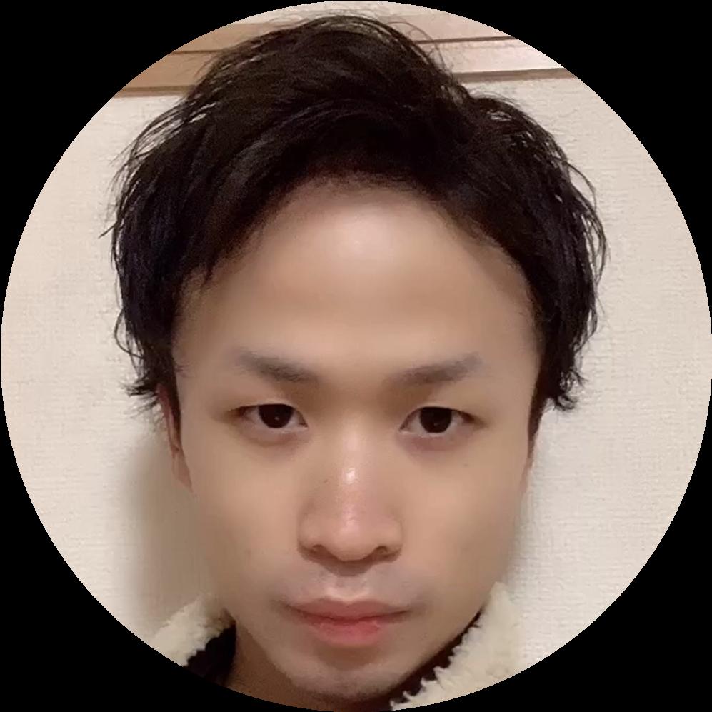 f:id:menzusettoribiyousi:20191129152758p:plain