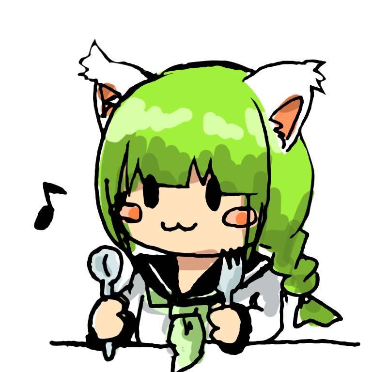 f:id:meow3571:20210417101827j:plain