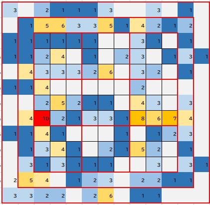 f:id:mequizball:20200107161226p:plain