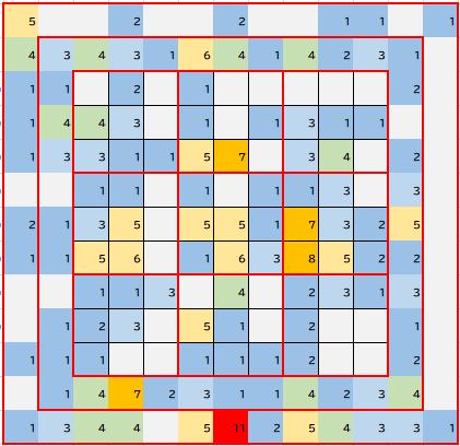 f:id:mequizball:20200111195946p:plain