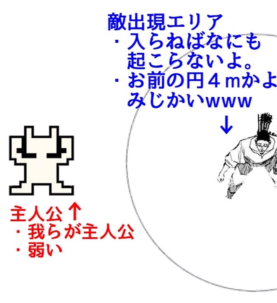 f:id:mer-maid-tann:20160516042558j:image