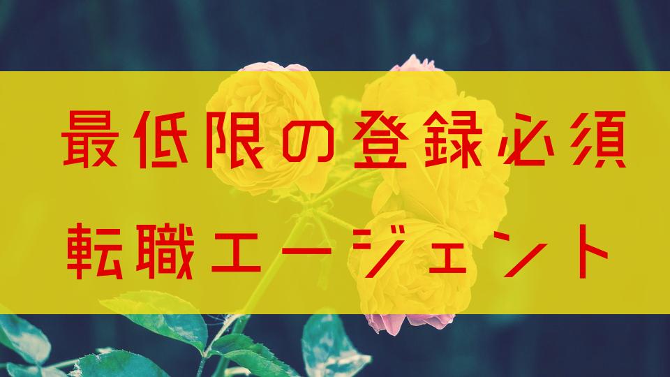 f:id:meramon:20171018125321j:plain