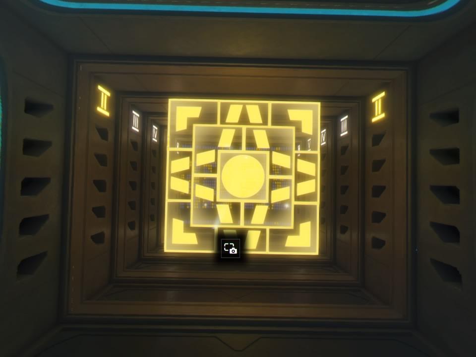 PlayStation VR WORLDSデンジャーボールプレイマンモス
