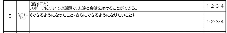 f:id:merasan:20210115213258j:image