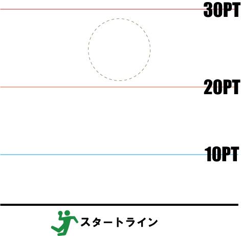 f:id:merasouma:20161204214852j:plain