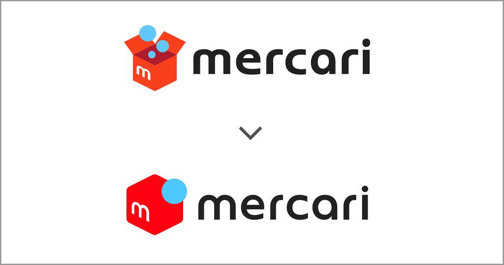 f:id:mercan:20181101181920j:plain