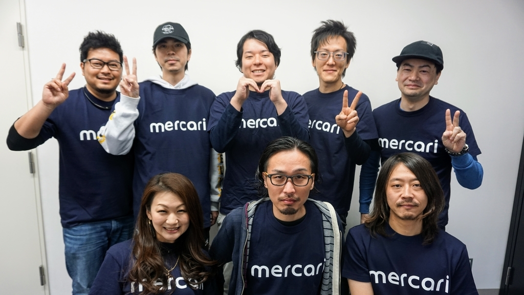f:id:mercan:20190226144418j:plain