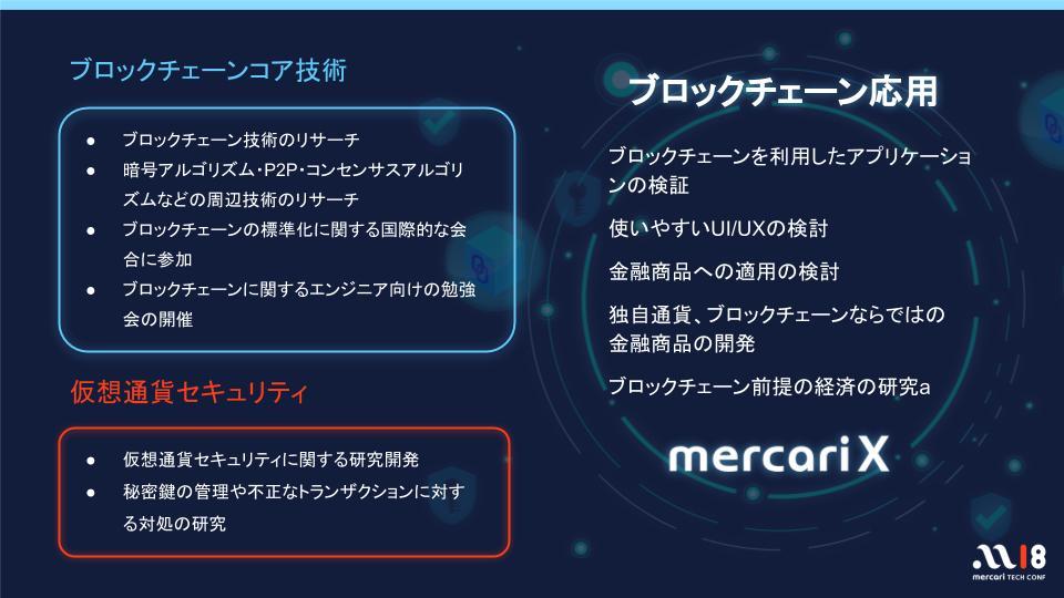f:id:mercarihr:20181023192435j:plain