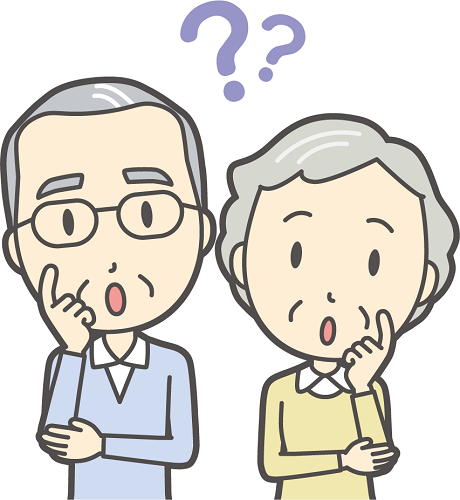 マーチャントブレインズ投資顧問株式会社の評判を知る方法
