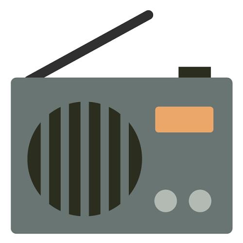 マーチャントブレインズ投資顧問株式会社が提供するラジオ番組