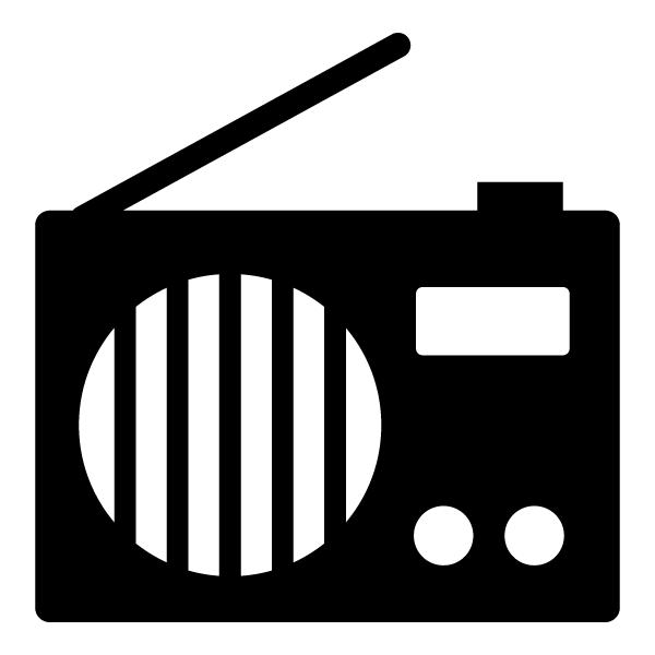 マーチャントブレインズ投資顧問株式会社提供のラジオ番組