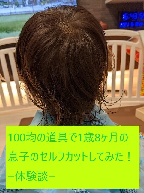 f:id:merci1206:20210619105256j:plain