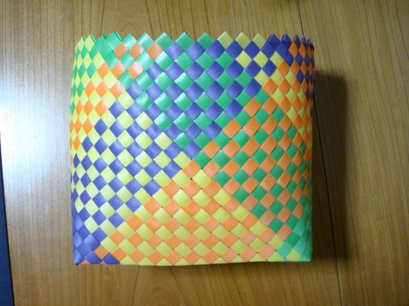 f:id:merderu:20120206205553j:image:w640