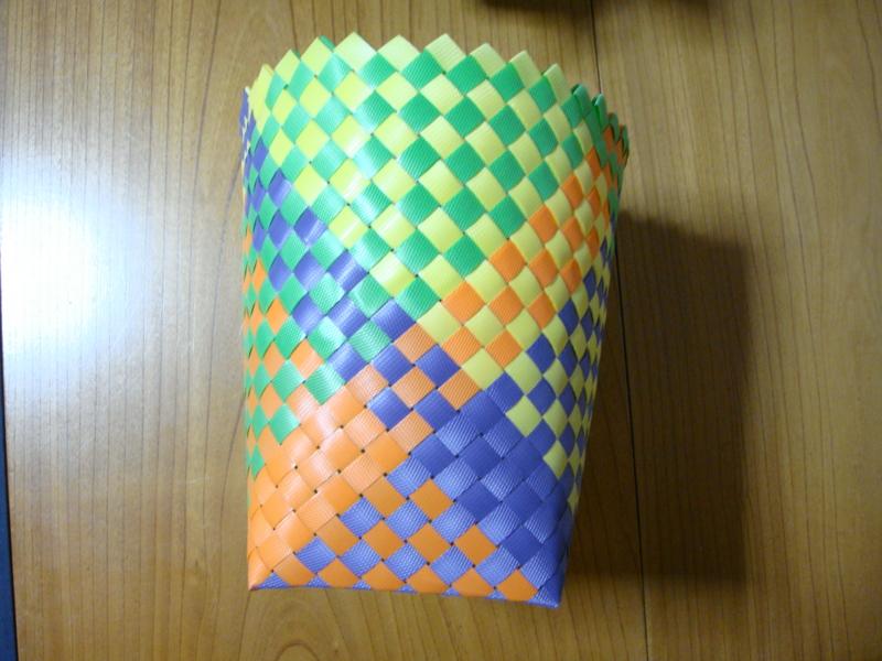 f:id:merderu:20120206205651j:image:w640