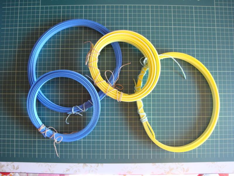 f:id:merderu:20120209100047j:image:w640