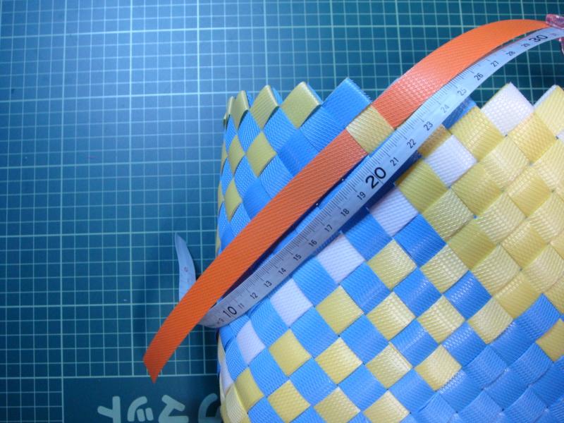f:id:merderu:20120227205359j:image:w360