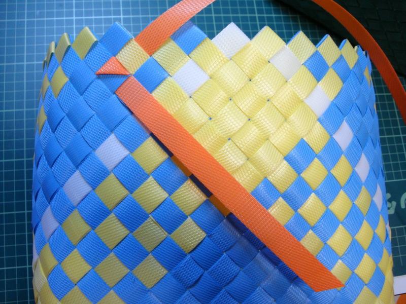 f:id:merderu:20120227205649j:image:w360